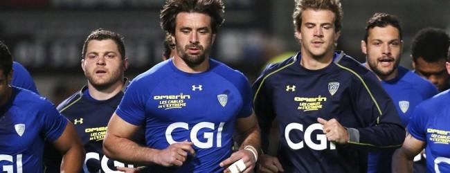 Une agression d'une rare violence perpétrée sur trois rugbymans internationaux