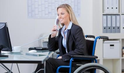 Améliorer la mobilité des personnes en situation de handicap : les solutions
