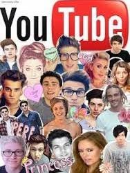 Les Youtubeurs français les plus prisés des internautes