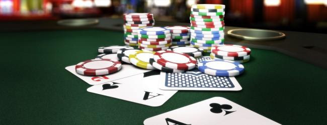 Tournois de poker en live, désormais autorisé en Norvège