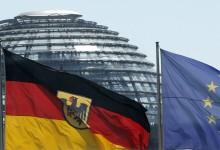 Des signaux décevants font craindre un ralentissement de l'économie allemande