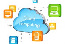 Le cloud computing, de quoi s'agit-il ?