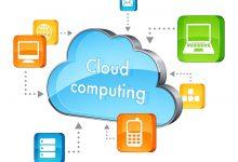 Le cloud computing, de quoi s'agit-il ?