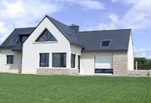 Les maisons neuves attirent beaucoup d'investisseurs à l'heure actuelle