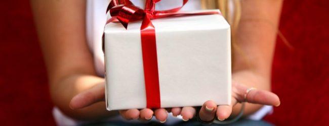 Quoi offrir à son compagnon pour son anniversaire ?