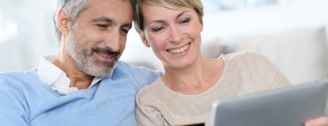 Les motifs qui justifient le développement des prêts en ligne