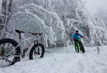 Comment faire du vélo en toute saison ?