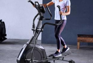 Quel vélo elliptique acheter ?