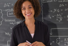 Les raisons qui peuvent vous pousser à faire du soutien scolaire