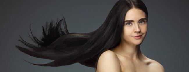 Les faits à connaître sur la pigmentation du cuir chevelu